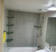 사천시 사남면 아파트 욕실리모델링